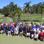 Shipping Australia NSW Golf Day 2021 38