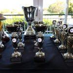 Shipping Australia NSW Golf Day 2021 40