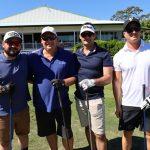 Shipping Australia NSW Golf Day 2021 37