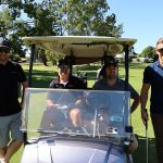 Shipping Australia NSW Golf Day 2021 28