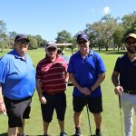 Shipping Australia NSW Golf Day 2021 29