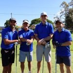 Shipping Australia NSW Golf Day 2021 30