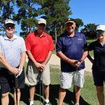 Shipping Australia NSW Golf Day 2021 32