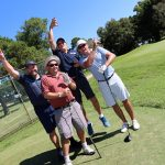 Shipping Australia NSW Golf Day 2021 33