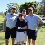 Shipping Australia NSW Golf Day 2021 34