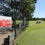 Shipping Australia NSW Golf Day 2021 35