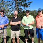 Shipping Australia NSW Golf Day 2021 36