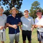 Shipping Australia NSW Golf Day 2021 27