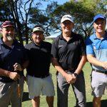 Shipping Australia NSW Golf Day 2021 26