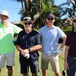 Shipping Australia NSW Golf Day 2021 25