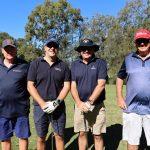 Shipping Australia NSW Golf Day 2021 24