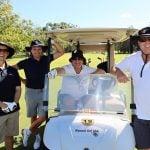 Shipping Australia NSW Golf Day 2021 23