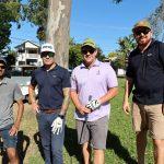 Shipping Australia NSW Golf Day 2021 21