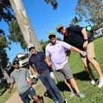 Shipping Australia NSW Golf Day 2021 20