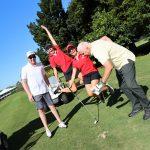Shipping Australia NSW Golf Day 2021 10