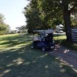 Shipping Australia NSW Golf Day 2021 14