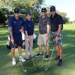Shipping Australia NSW Golf Day 2021 15
