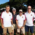 Shipping Australia NSW Golf Day 2021 16