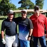 Shipping Australia NSW Golf Day 2021 17