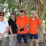Shipping Australia NSW Golf Day 2021 18