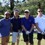 Shipping Australia NSW Golf Day 2021 9