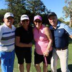 Shipping Australia NSW Golf Day 2021 8