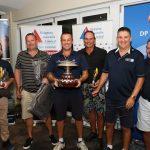 Shipping Australia NSW Golf Day 2021 5