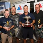 Shipping Australia NSW Golf Day 2021 4