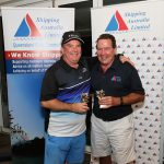 Shipping Australia NSW Golf Day 2021 2