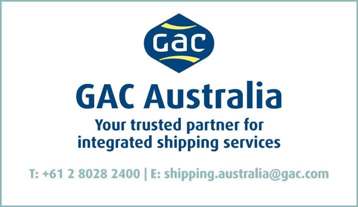 Website Ad - GAC
